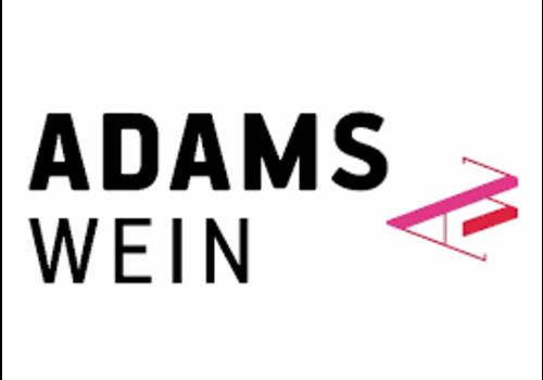 Adams Wein