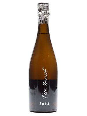 Janisson-Baradon Champagne Janisson Baradon - Tue-Boeuf 2014