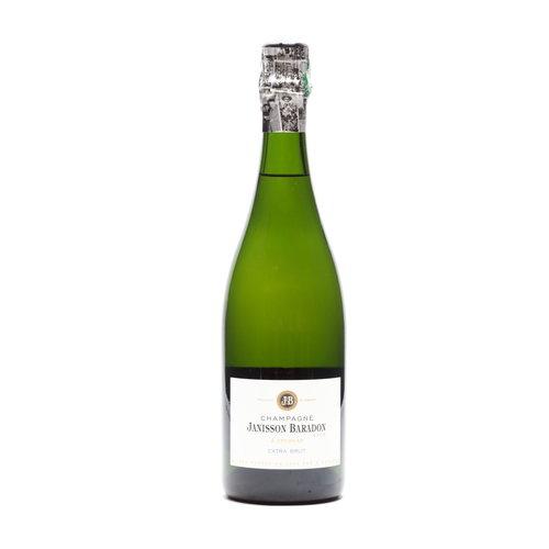 Janisson-Baradon Champagne Janisson Baradon - Extra Brut