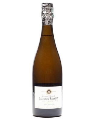 Janisson-Baradon Champagne Janisson Baradon - Brut Nature (Non Dosé)