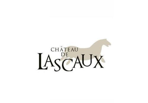 Château de Lascaux