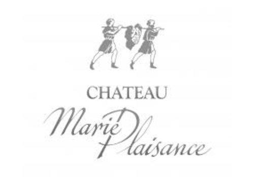 Château Marie Plaisance
