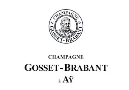 Gosset-Brabant
