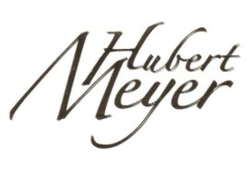 Hubert Meyer