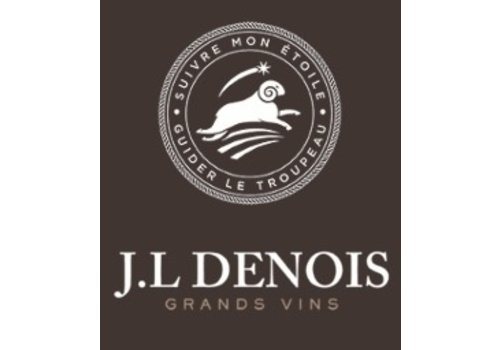 J.L. Denois