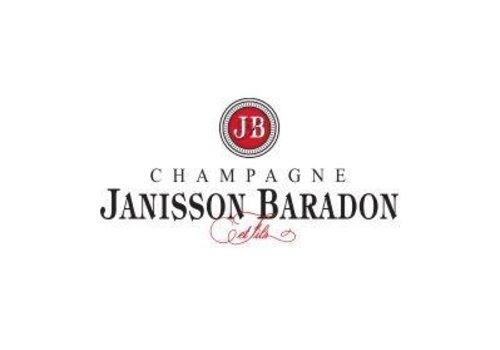 Janisson-Baradon