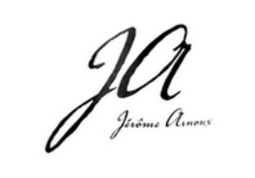 Jerome Arnoux