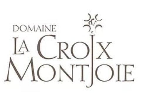 La Croix Montjoie