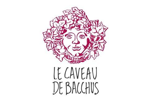 Lucien Aviet - Caveau de Bacchus