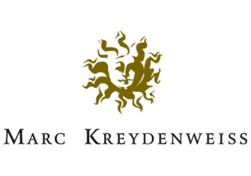 Marc Kreydenweiss