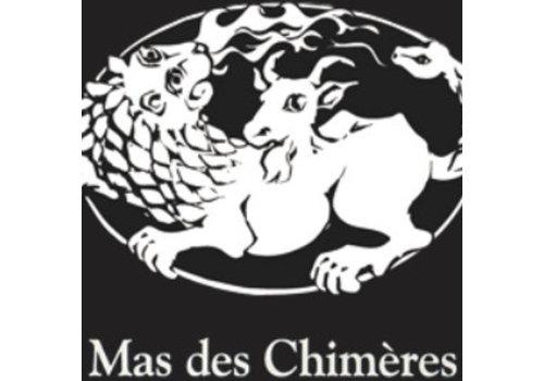 Mas Chimères