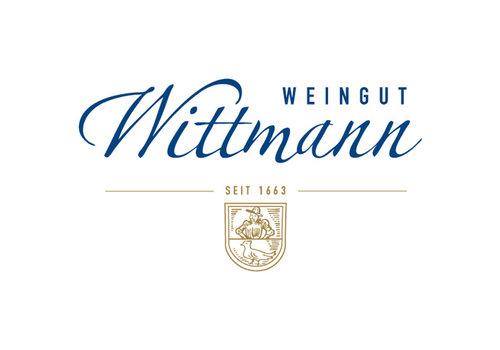 Philippe Wittmann