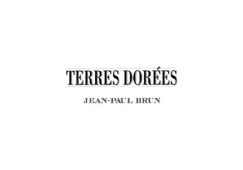 Terres Dorées - Jean Paul Brun