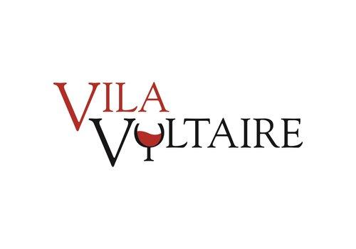 Villa Voltaire