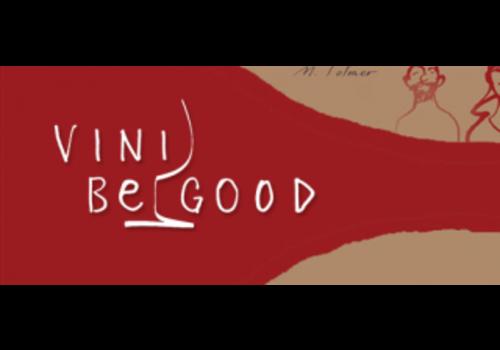 Vini Be Good