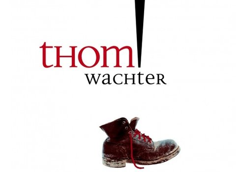 Thom Wachter