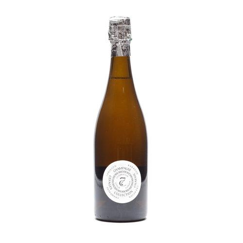 Janisson-Baradon Champagne Janisson Baradon - 7C Extra Brut