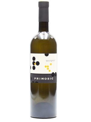 Primosic Primosic - Sauvignon 2019
