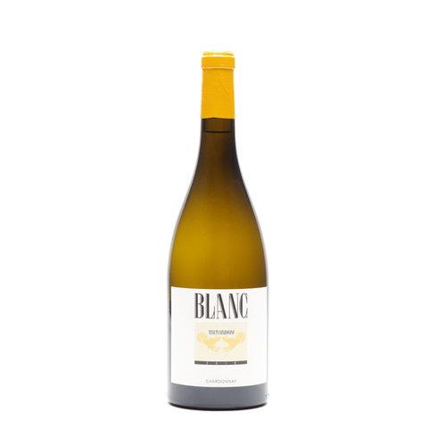 Tenuta Mazzolino Tenuta Mazzolino - Blanc 2018