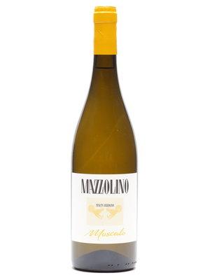 Tenuta Mazzolino Tenuta Mazzolino - Moscato Vivace 2020