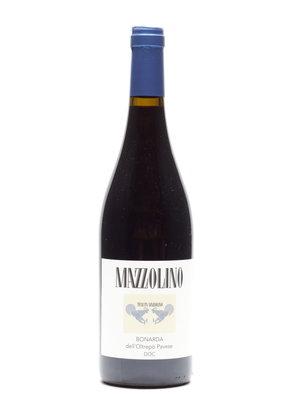 Tenuta Mazzolino Tenuta Mazzolino - Mazzolino 2019