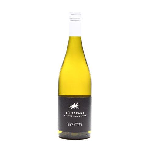 Vignobles Berthier L'Instant (Vignobles Berthier) - Sauvignon Blanc 2020