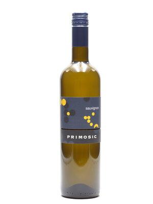 "Primosic Primosic - Sauvignon ""Blue"" 2020"
