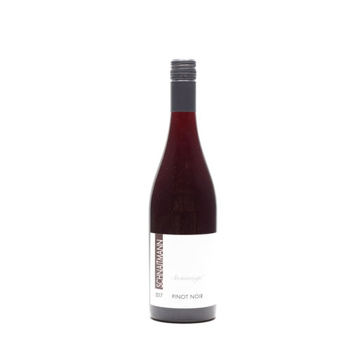 Rainer Schnaitmann Weingut Schnaitmann - Pinot Noir Steinwiege trocken 2017