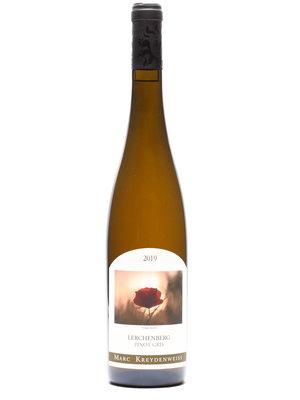 Marc Kreydenweiss Domaine Marc Kreydenweiss - Lerchenberg Pinot Gris 2019
