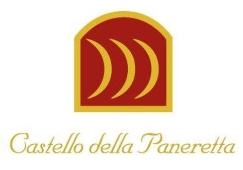 Castello Della Paneretta