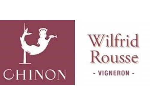 Wilfrid Rousse