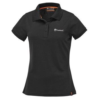 Pinewood Pinewood dames  Polo shirt Ramsey Coolmax Maat M