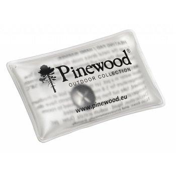 Pinewood Pinewood Warmte Pad - herbruikbaar!