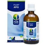PUUR PUUR Apis  100 ml