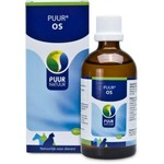 PUUR PUUR Os  100 ml