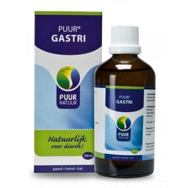 PUUR PUUR Gastri  100 ml