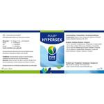 PUUR PUUR Hypersex 50 ml