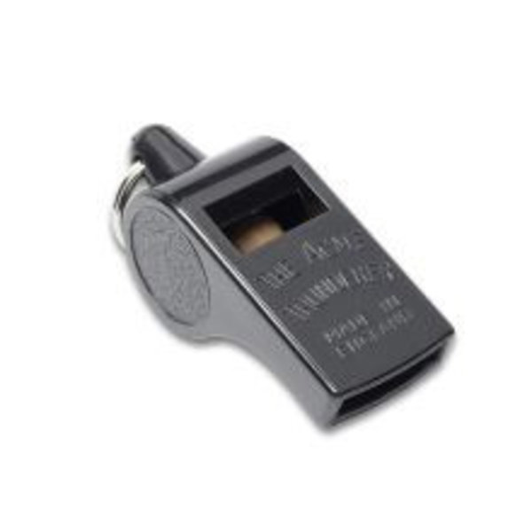 Acme Fluit Acme 560