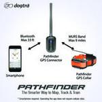 Dogtra Dogtra Pathfinder Set