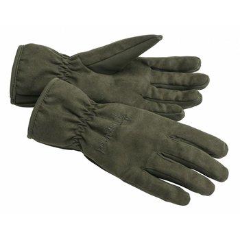 Pinewood Pinewood Handschoenen Extreme - gewateerd