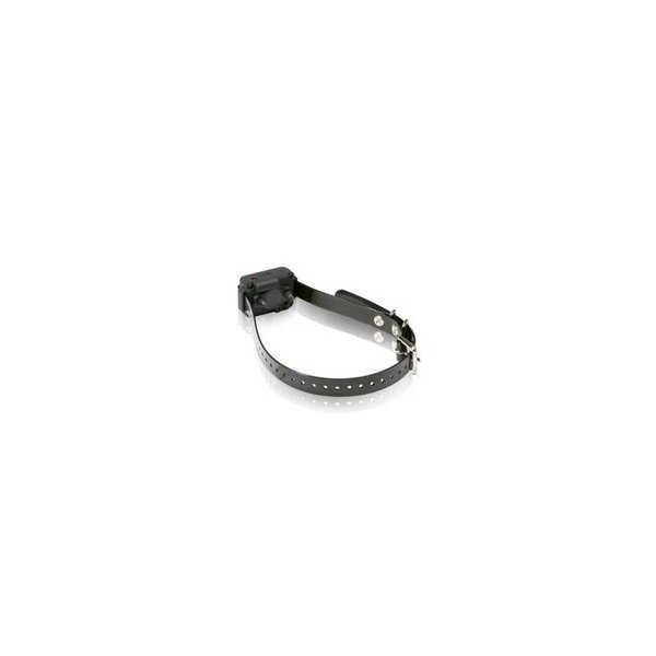 Dogtra Dogtra dummy halsband M 610/640 C