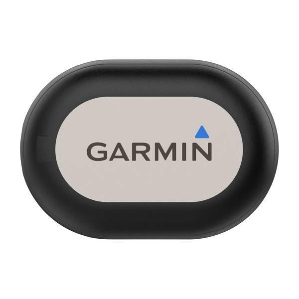 Garmin Garmin Delta Inbound Tag