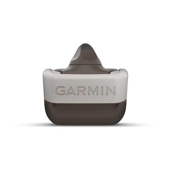 Garmin Garmin BarkLimiter™ Deluxe met oplaadbare batterij