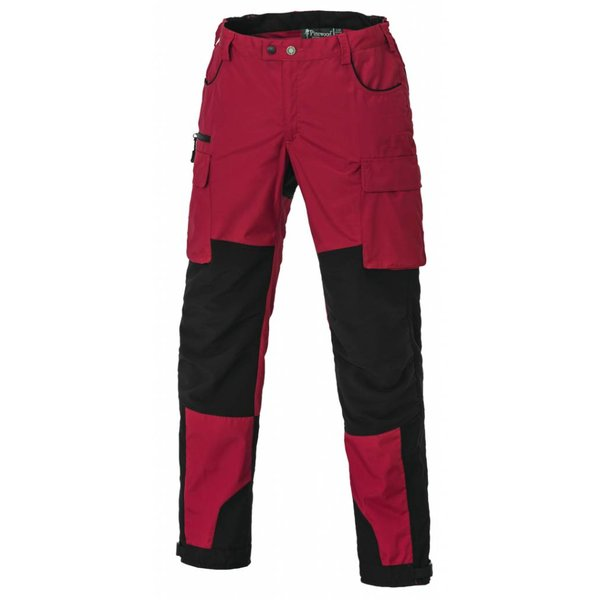Pinewood Pinewood dames broek Hondensport  Extreme