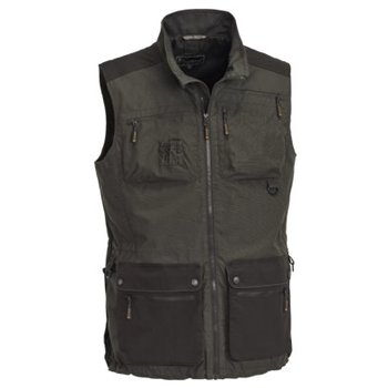 Pinewood Pinewood vest Hondensport