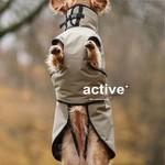 Active Cape Plus
