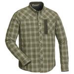 Pinewood Pinewood  Shirt Wolf