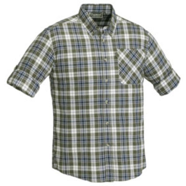 Pinewood Pinewood Shirt Finnveden
