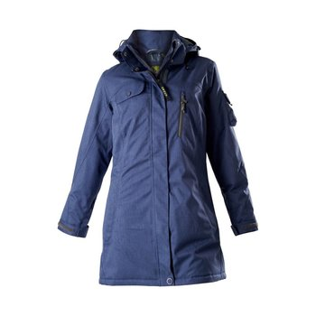 Owney Owney dames Winter parka Artic