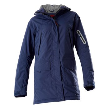 Owney Owney dames winter parka Albany